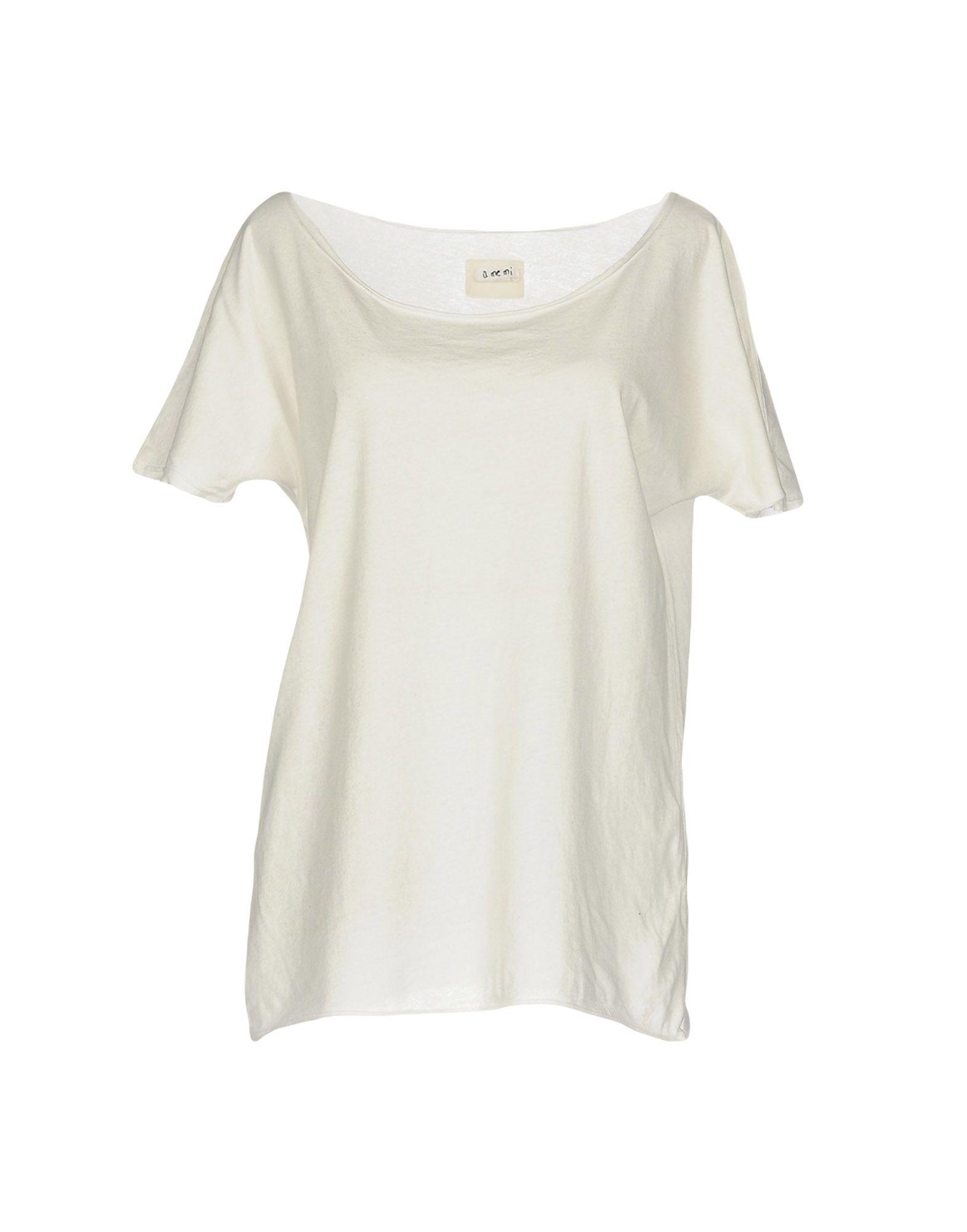 A ME MI Футболка футболка для беременных printio мишка me to you