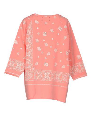 Фото 2 - Женскую толстовку или олимпийку GAëLLE Paris розового цвета