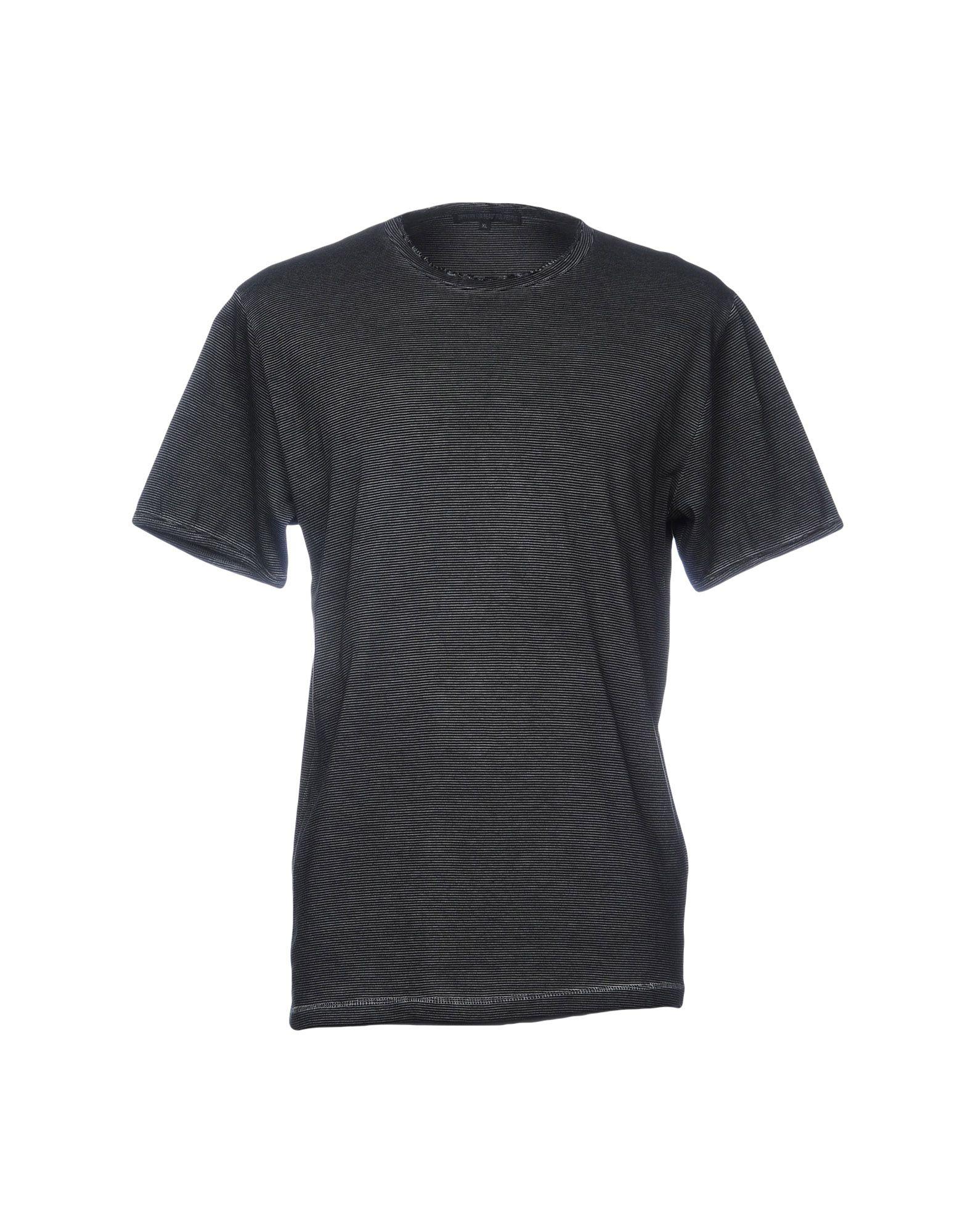 DRYKORN Футболка футболка drykorn 508100 60