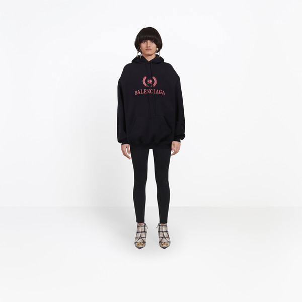 Sweatshirt à Capuche BB
