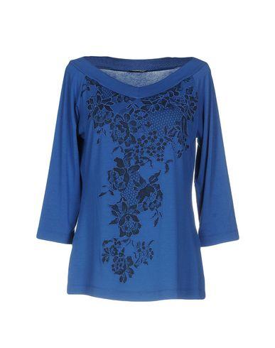 BARONI T-shirt femme