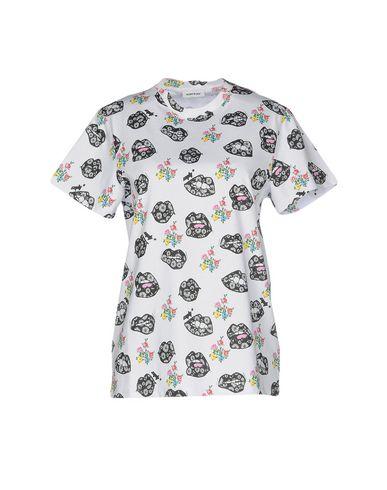 AU JOUR LE JOUR T-shirt femme