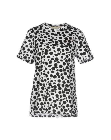 ÊTRE CÉCILE T-shirt femme