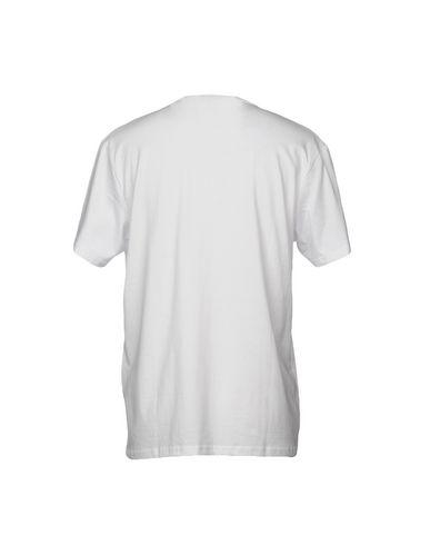 Фото 2 - Женскую футболку ASCOT SPORT белого цвета