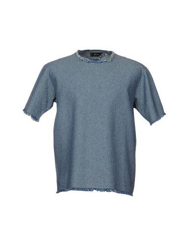 Pубашка от PAURA