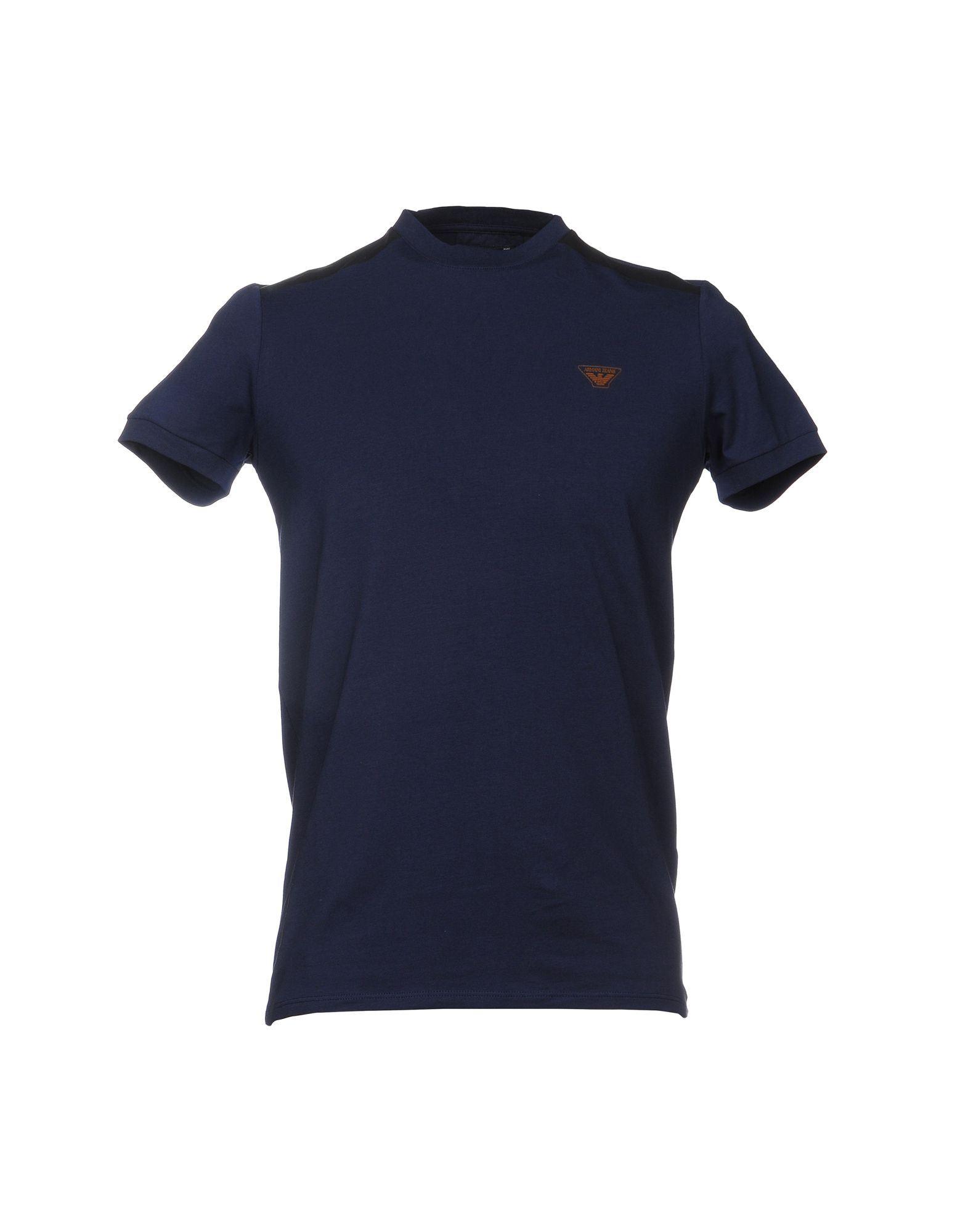 ARMANI JEANS Футболка футболка armani jeans