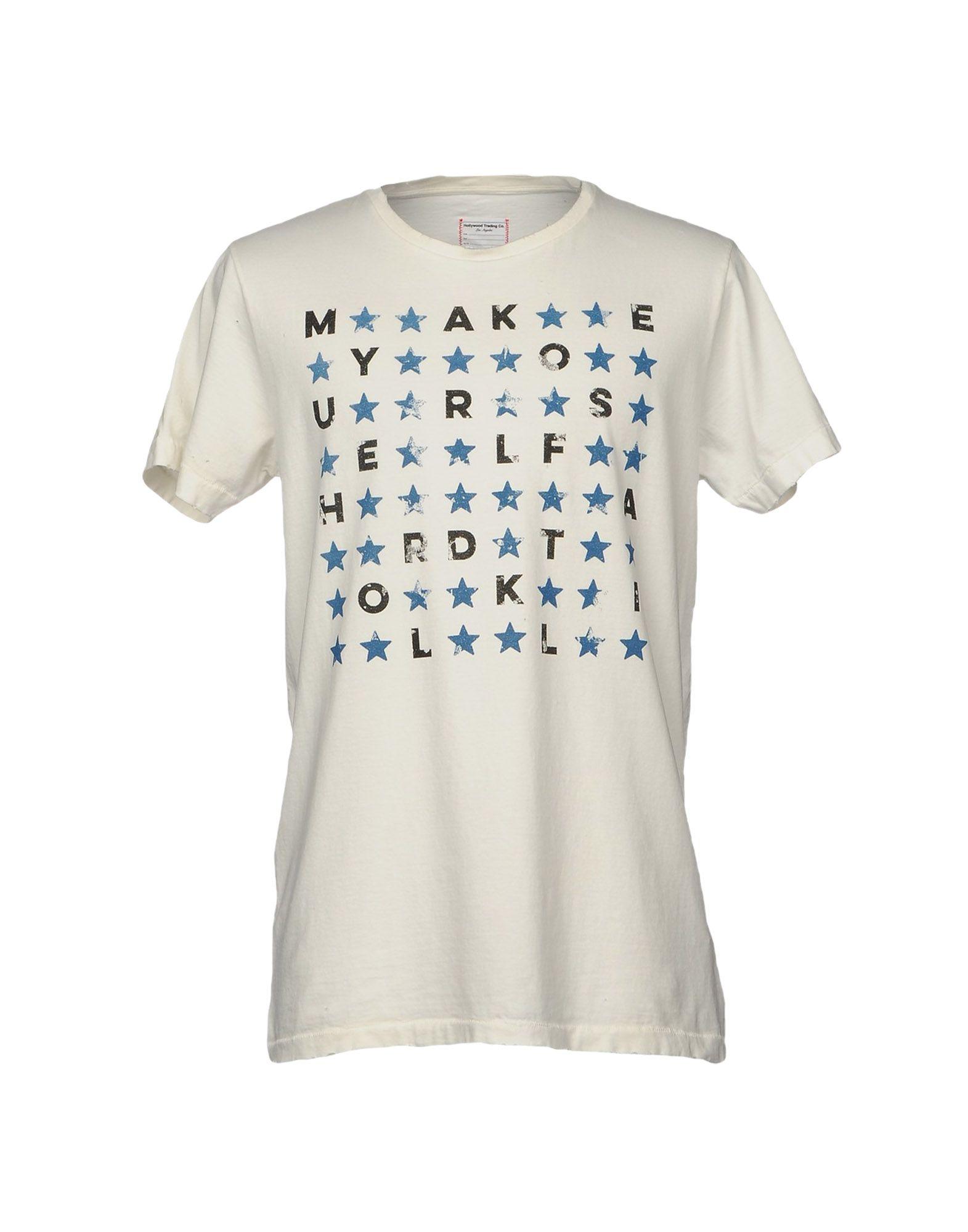 HTC Футболка htc футболка