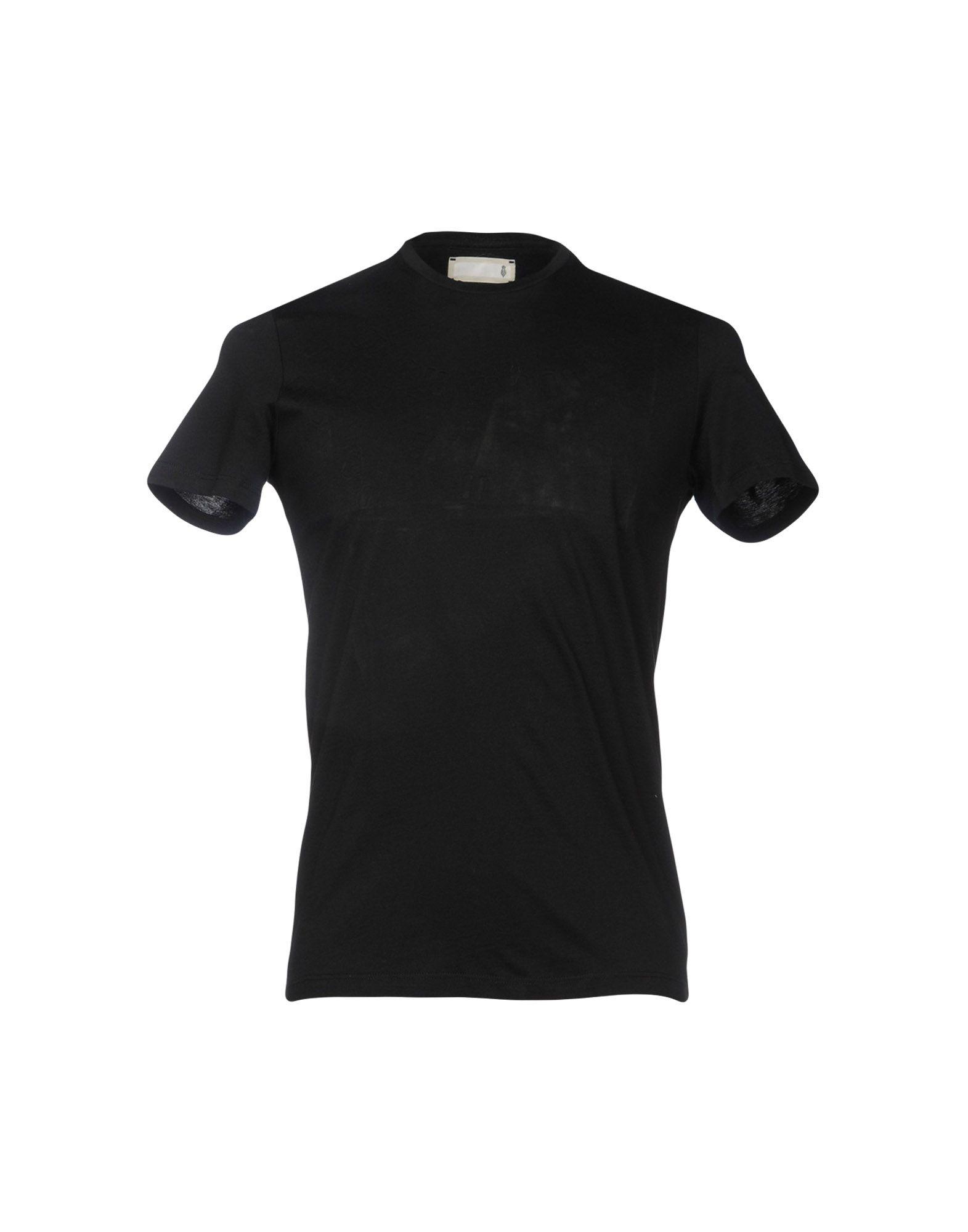 PMDS PREMIUM MOOD DENIM SUPERIOR Футболка футболка wearcraft premium slim fit printio акула