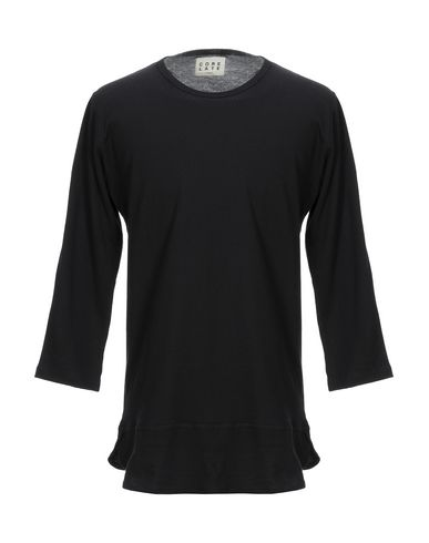CORELATE T-shirt homme