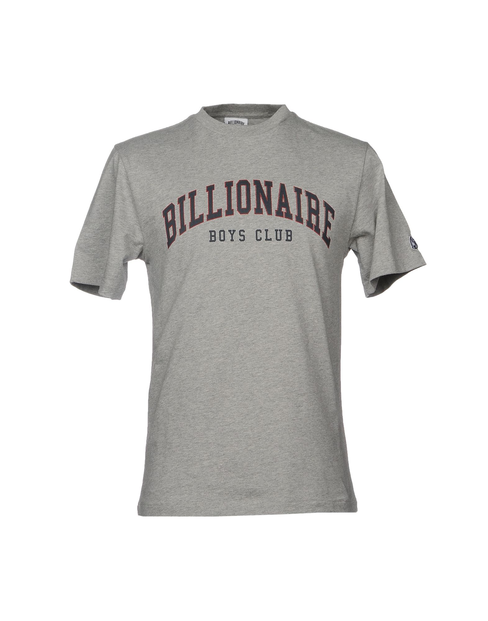 BILLIONAIRE BOYS CLUB Tshirts