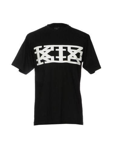 KTZ T-shirt homme