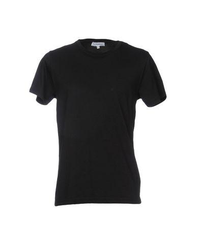 ALTERNATIVE APPAREL T-shirt homme
