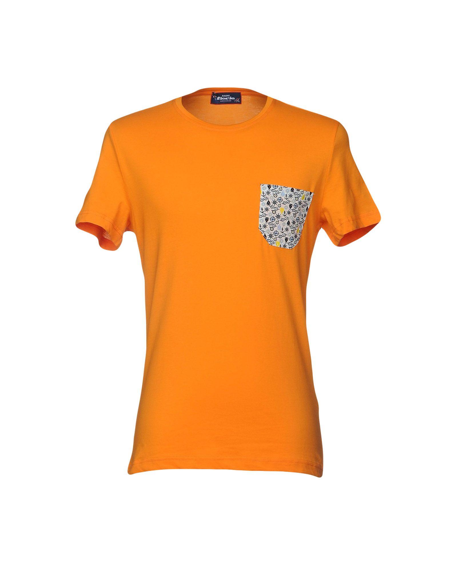 FIORIO Футболка fiorio футболка