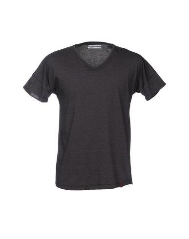 ALLIEVI T-shirt homme