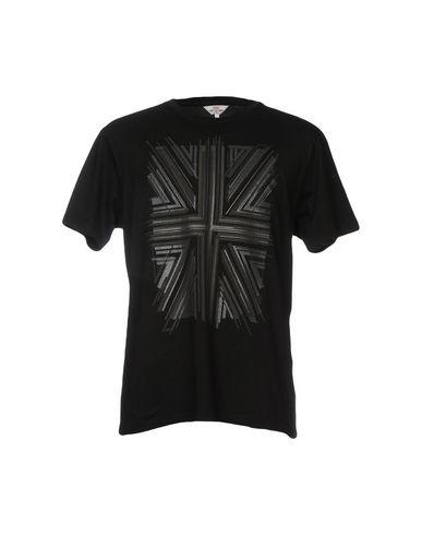 BEN SHERMAN T-shirt homme