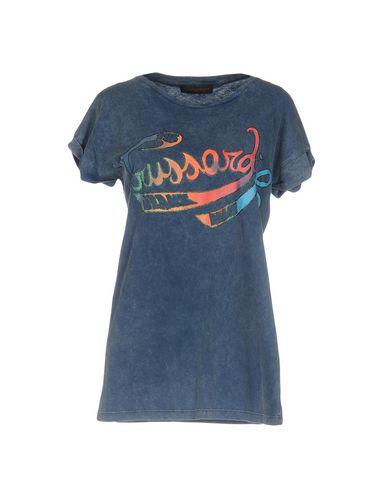 TRUSSARDI JEANS T-shirt femme