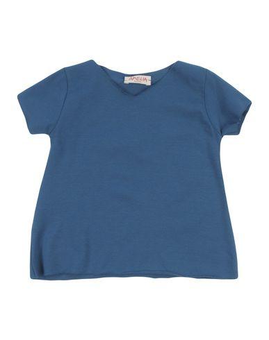 AMELIA T-shirt enfant