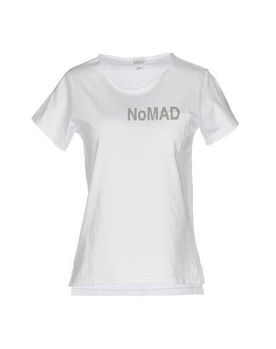 F W K ENGINEERED GARMENTS T-shirt femme