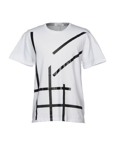 Alessandro dellacqua t shirt homme