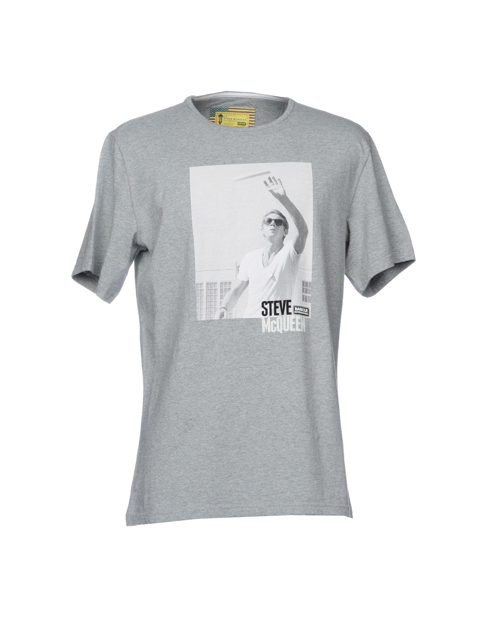 BARBOUR Футболка barbour футболка barbour lts0105 aq31