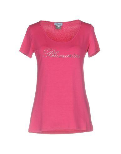 BLUMARINE T-shirt femme