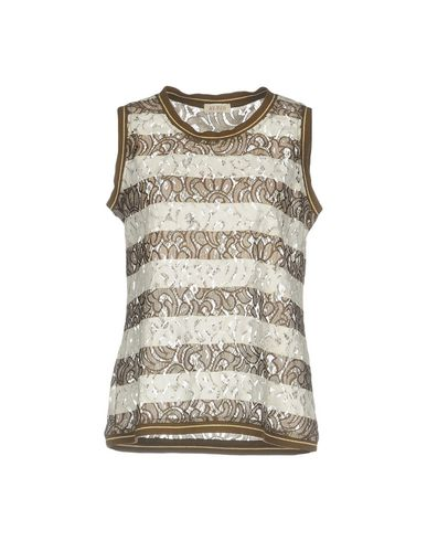 AT.P.CO Top femme