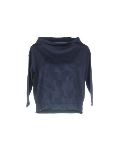 BASE T-shirt femme