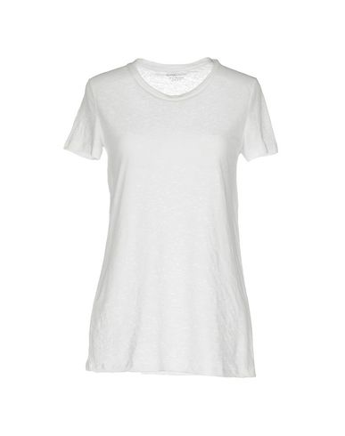 MAJESTIC T-shirt femme