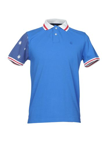 B.K. COLLECTION Polo homme