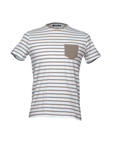ANDREA FENZI T-shirt homme
