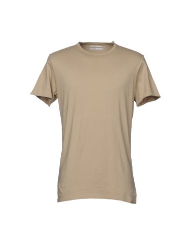 ALLIEVI T-shirt homme