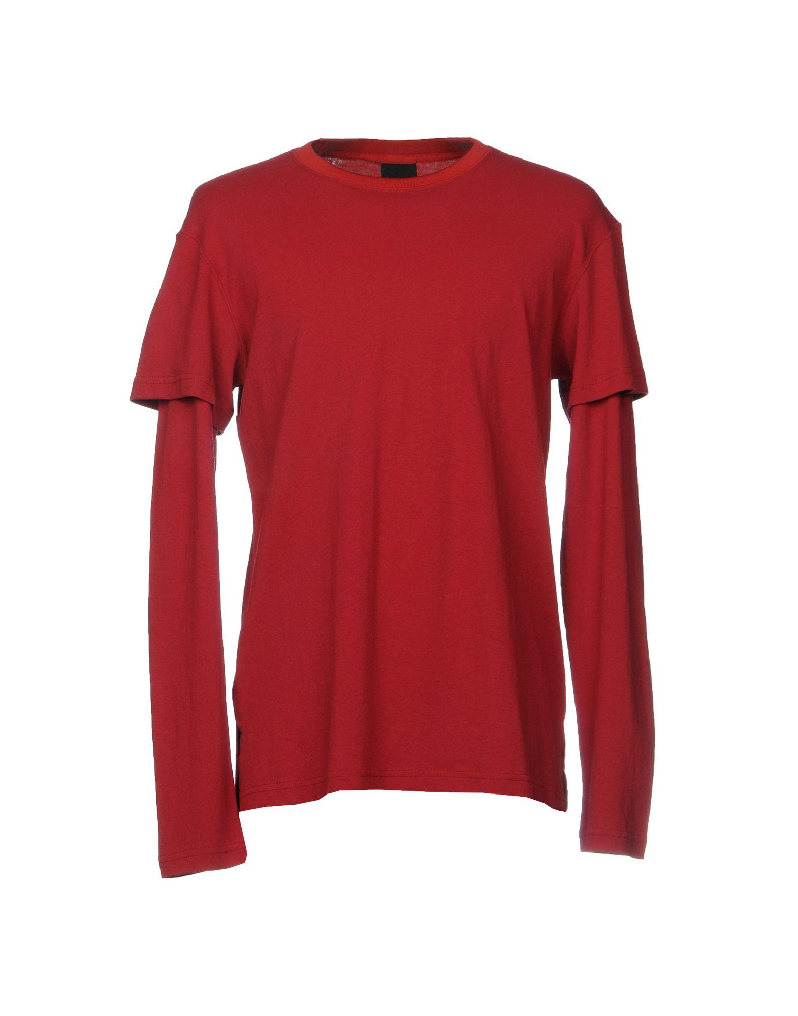DBYD x YOOX Футболка isolda x yoox футболка