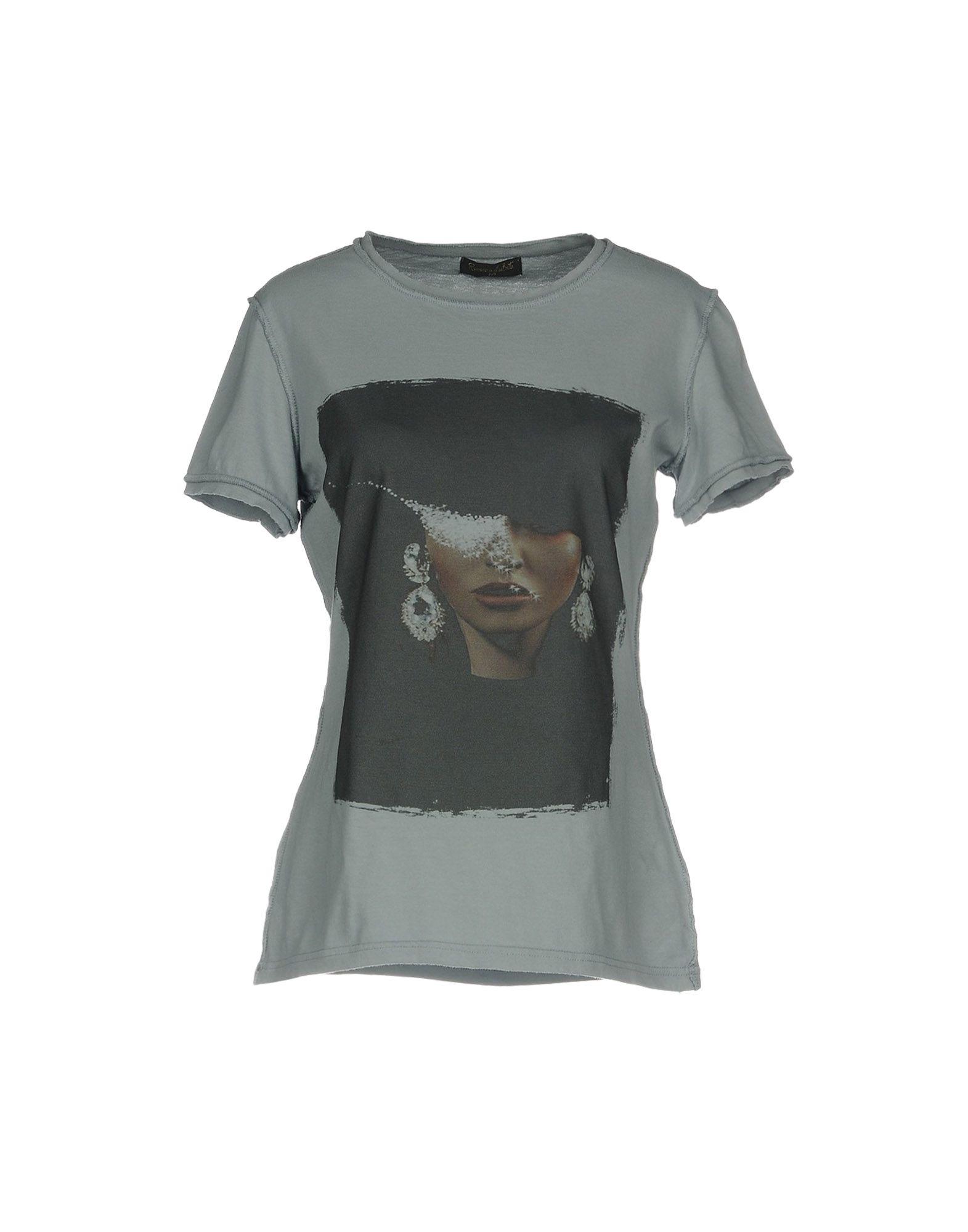 ROMEO & JULIETA Футболка romeo y julieta футболка