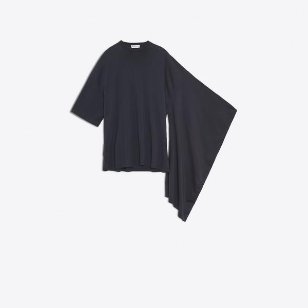 Mono-Kimono-Oberteil