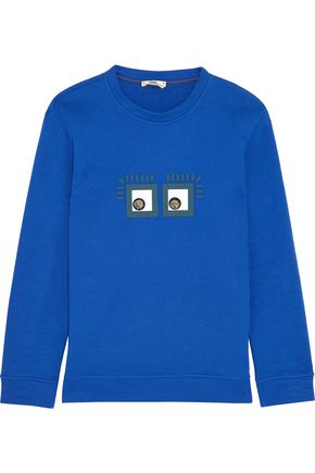 FENDI Sweatshirts and Hoodies