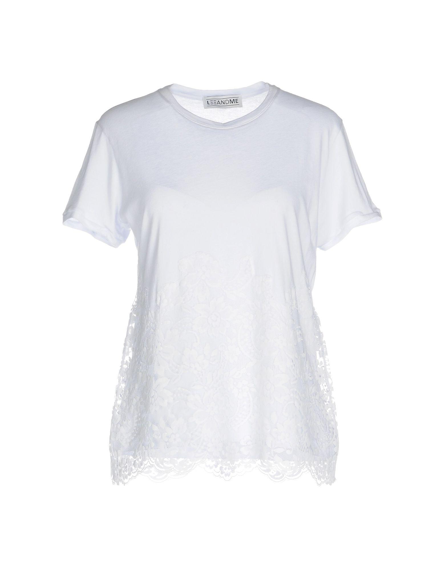 LEE AND ME Футболка футболка для беременных printio мишка me to you
