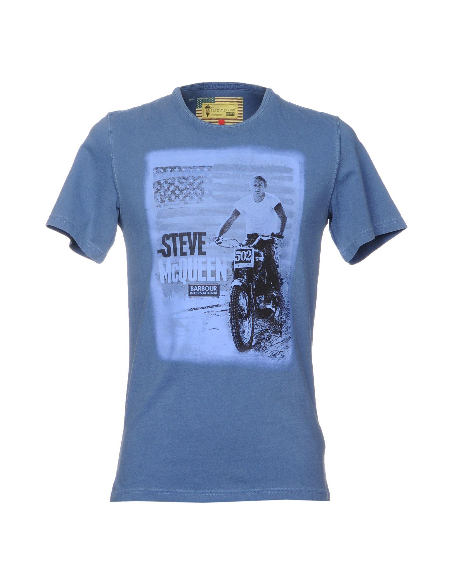 BARBOUR Футболка футболка barbour lts0105 aq31