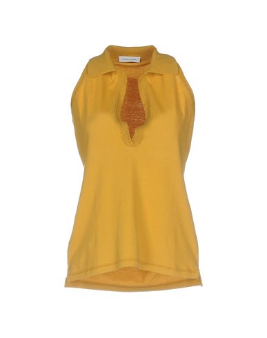 COSTUME NATIONAL Top femme