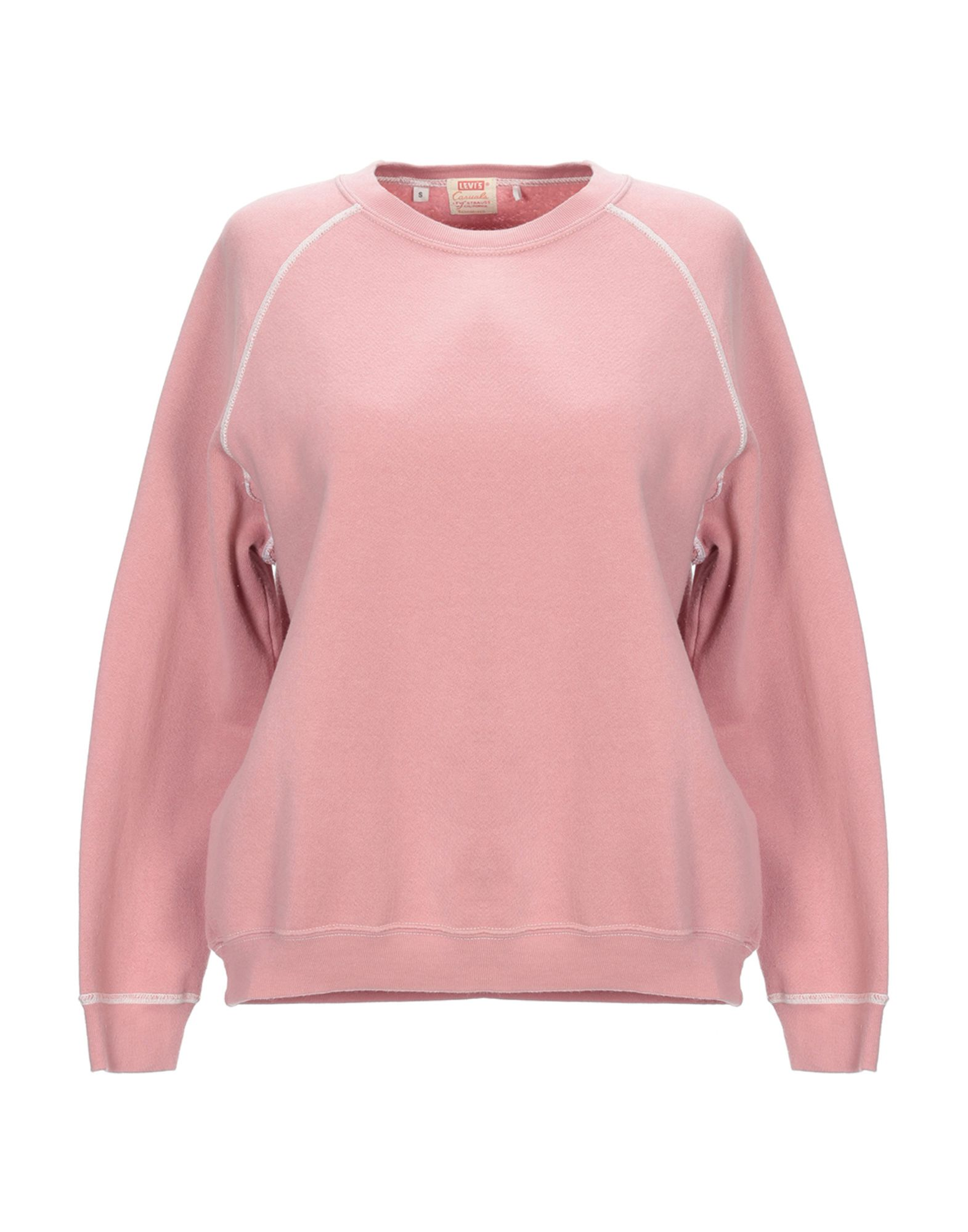 цена LEVI'S VINTAGE CLOTHING Толстовка онлайн в 2017 году