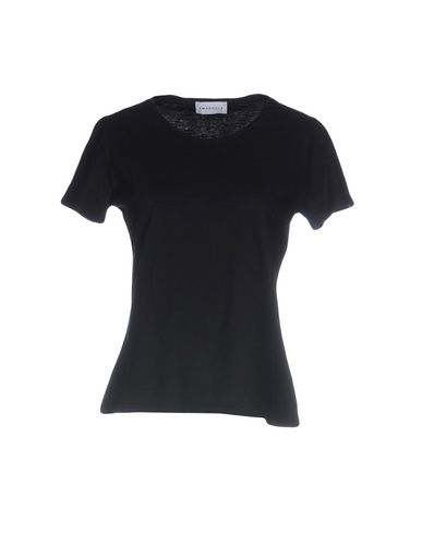 AMÀNDULA T-shirt femme