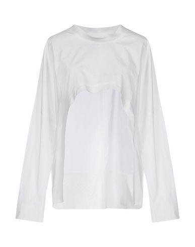 BARBARA ALAN T-shirt femme