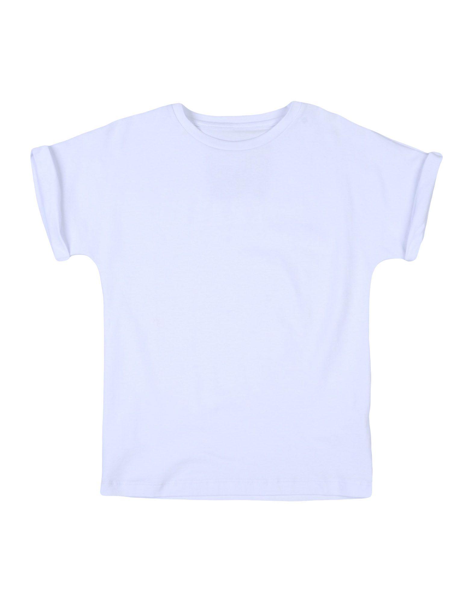 GAELLE PARIS | GAëLLE Paris T-shirts | Goxip