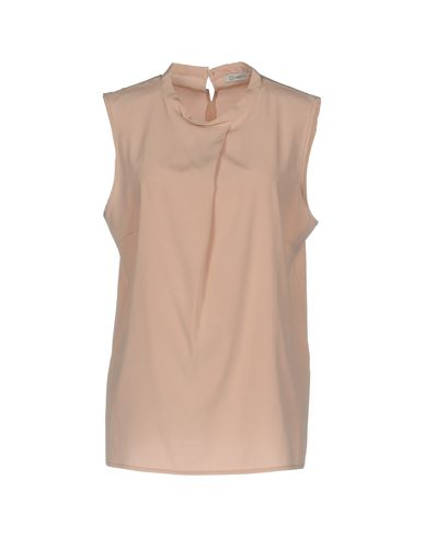 CAPPELLINI by PESERICO Top femme