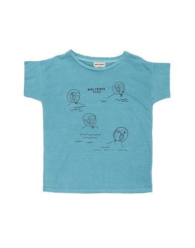 Foto BOBO CHOSES T-shirt bambino T-shirts