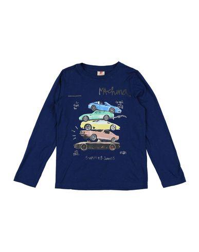 Foto AMERICAN OUTFITTERS T-shirt bambino T-shirts