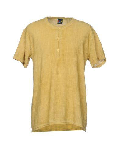 Футболка от 654 CLOTHING