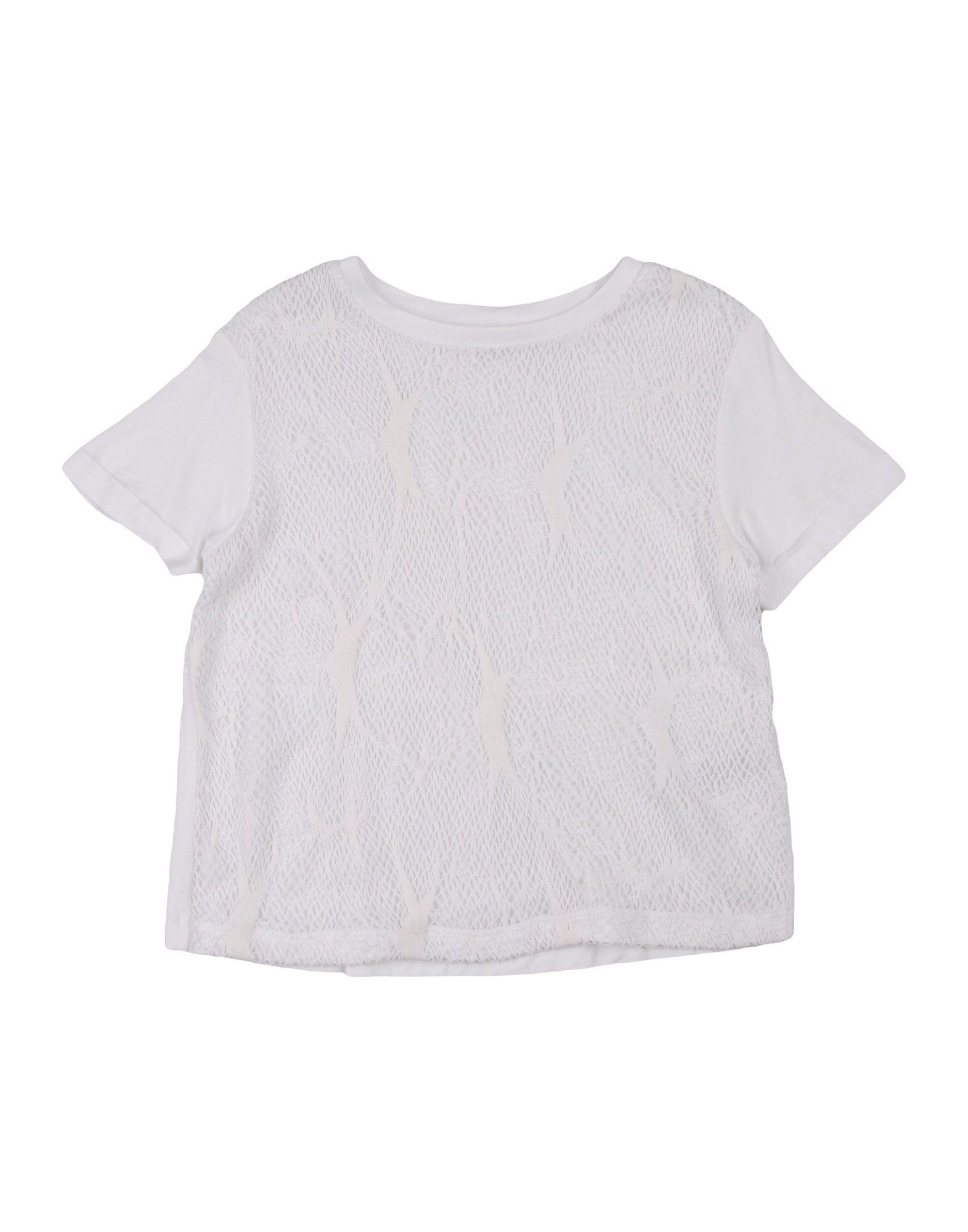 KOCCA | KOCCA T-shirts | Goxip