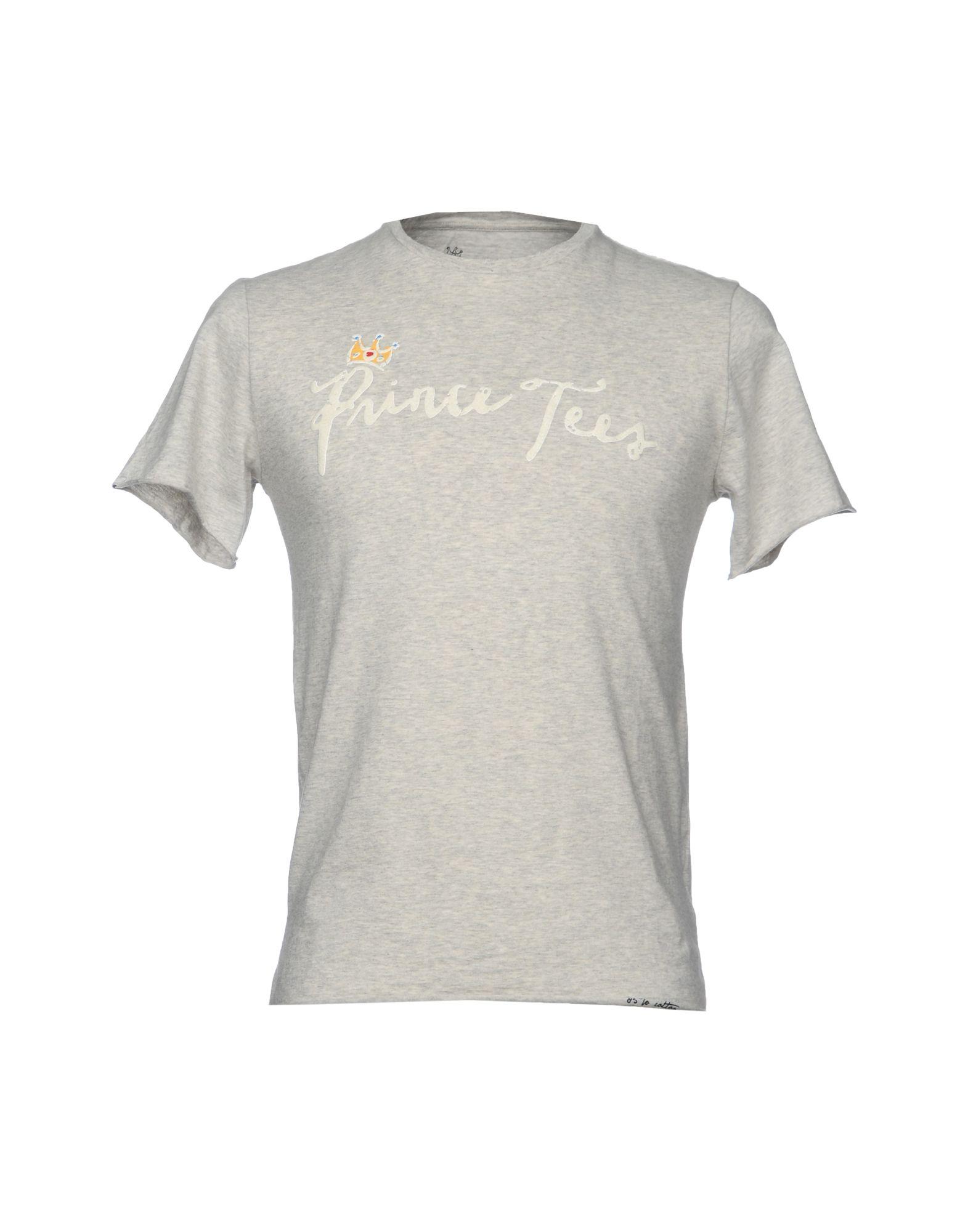 PRINCE TEES Футболка american prince