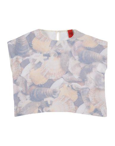 Блузка от JIJIL JOLIE
