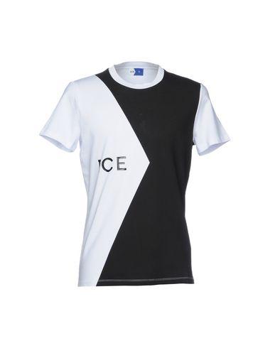 Футболка от ICE PLAY